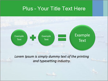 0000080610 PowerPoint Template - Slide 75