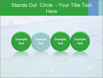 0000080610 PowerPoint Template - Slide 76