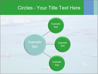 0000080610 PowerPoint Template - Slide 79