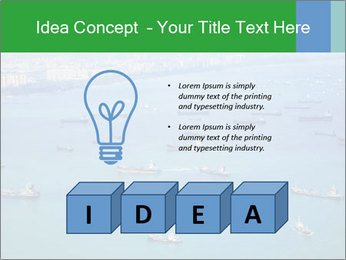 0000080610 PowerPoint Template - Slide 80