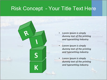 0000080610 PowerPoint Template - Slide 81