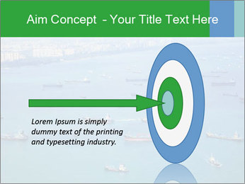 0000080610 PowerPoint Template - Slide 83