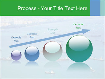 0000080610 PowerPoint Template - Slide 87