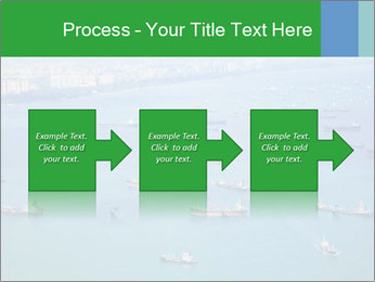 0000080610 PowerPoint Template - Slide 88