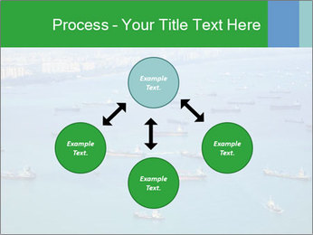 0000080610 PowerPoint Template - Slide 91