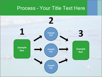 0000080610 PowerPoint Template - Slide 92