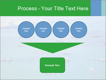0000080610 PowerPoint Template - Slide 93