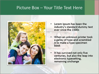 0000080611 PowerPoint Template - Slide 13