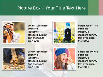 0000080611 PowerPoint Template - Slide 14