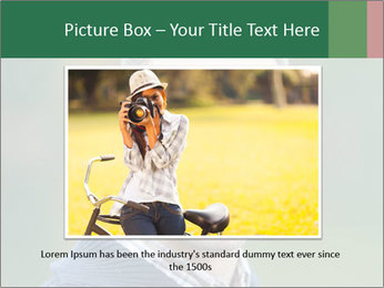 0000080611 PowerPoint Template - Slide 15
