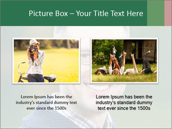 0000080611 PowerPoint Template - Slide 18