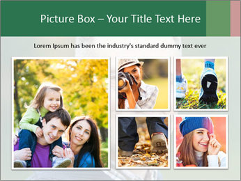 0000080611 PowerPoint Template - Slide 19