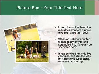 0000080611 PowerPoint Template - Slide 20