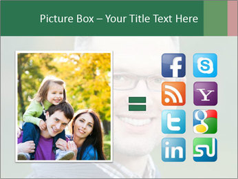0000080611 PowerPoint Template - Slide 21