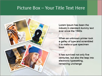 0000080611 PowerPoint Template - Slide 23