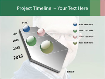 0000080611 PowerPoint Template - Slide 26