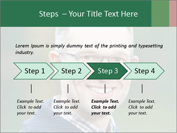 0000080611 PowerPoint Template - Slide 4