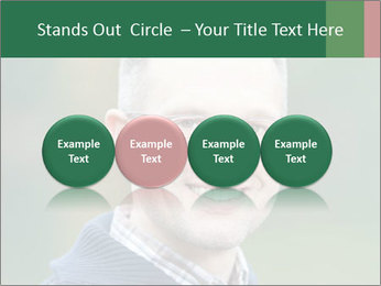 0000080611 PowerPoint Template - Slide 76