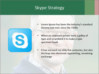 0000080611 PowerPoint Template - Slide 8