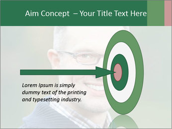 0000080611 PowerPoint Template - Slide 83