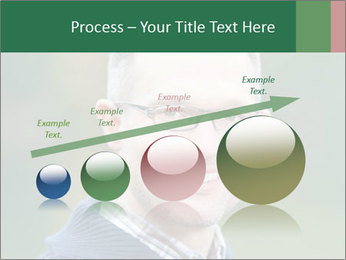 0000080611 PowerPoint Template - Slide 87