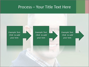 0000080611 PowerPoint Template - Slide 88