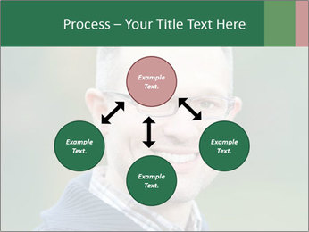 0000080611 PowerPoint Template - Slide 91