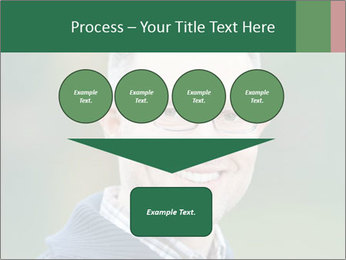 0000080611 PowerPoint Template - Slide 93