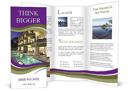 0000080612 Brochure Template