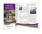 0000080612 Brochure Templates