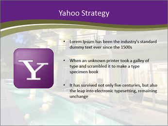 0000080612 PowerPoint Templates - Slide 11