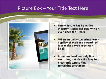 0000080612 PowerPoint Templates - Slide 13