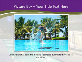 0000080612 PowerPoint Templates - Slide 15