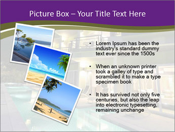 0000080612 PowerPoint Templates - Slide 17