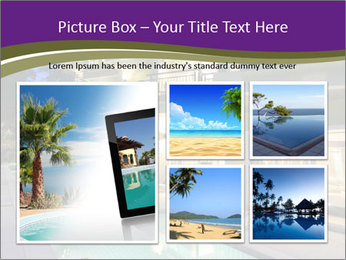 0000080612 PowerPoint Templates - Slide 19