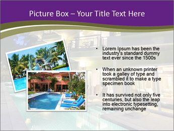 0000080612 PowerPoint Templates - Slide 20