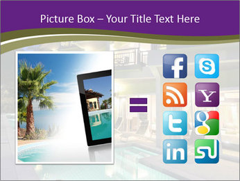 0000080612 PowerPoint Templates - Slide 21