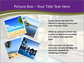 0000080612 PowerPoint Templates - Slide 23