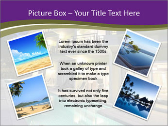 0000080612 PowerPoint Templates - Slide 24
