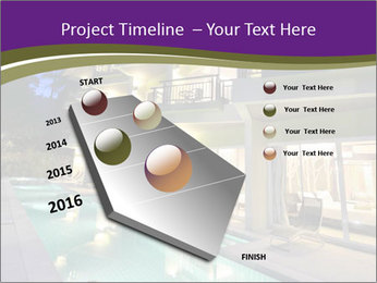 0000080612 PowerPoint Templates - Slide 26