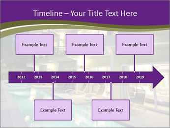0000080612 PowerPoint Templates - Slide 28