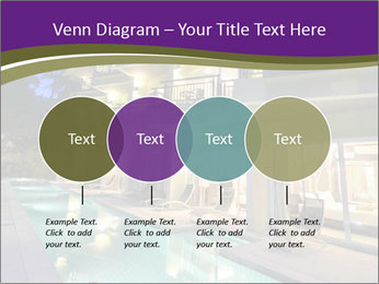0000080612 PowerPoint Templates - Slide 32