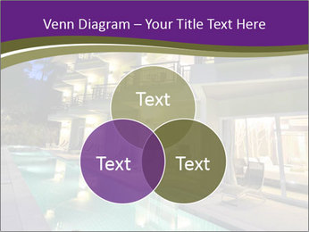 0000080612 PowerPoint Templates - Slide 33