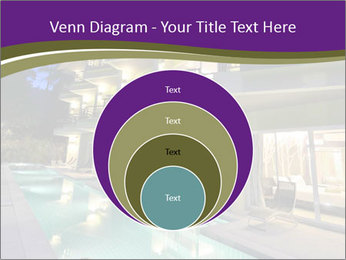 0000080612 PowerPoint Templates - Slide 34