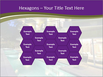 0000080612 PowerPoint Templates - Slide 44