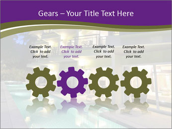 0000080612 PowerPoint Templates - Slide 48