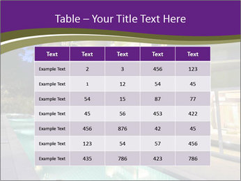 0000080612 PowerPoint Templates - Slide 55
