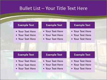 0000080612 PowerPoint Templates - Slide 56