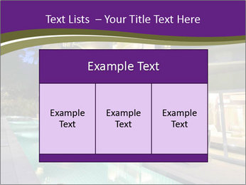 0000080612 PowerPoint Templates - Slide 59