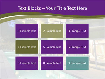 0000080612 PowerPoint Templates - Slide 68